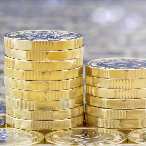 budget roundup 2016