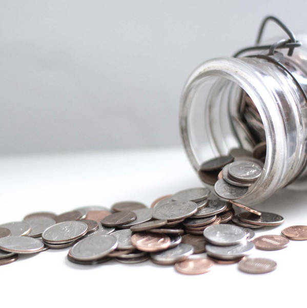 landlords guide to deposits