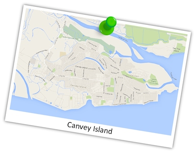 Estate Agent Canvey Island