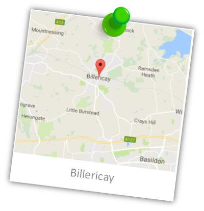 estate agency Billericay