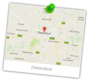 estate agency Chelmsford