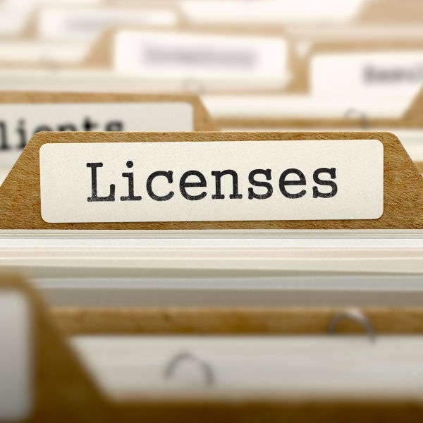 selective licensing southend on sea